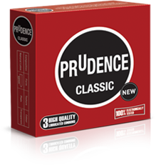Prudence Classic